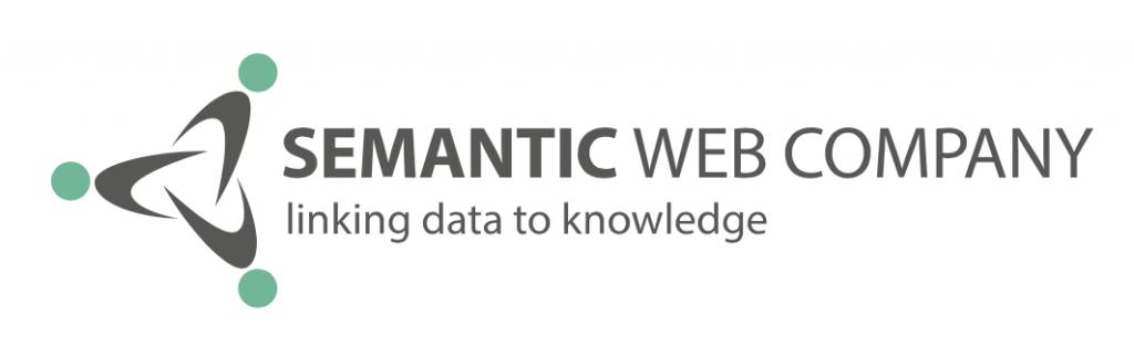 Semantic Web Company Cloudomation Customer